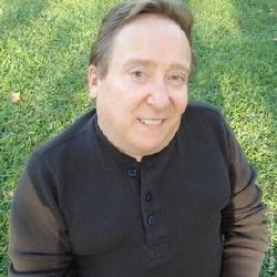 Michael Lee Gogin - Acteur