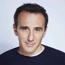 Elie Semoun - Acteur