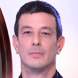 Guillaume Podrovnik - Réalisateur