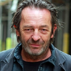 Francis Magee - Acteur