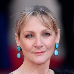 Lesley Sharp - Actrice