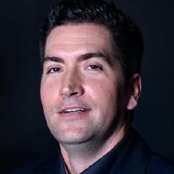 Drew Goddard - Réalisateur, Scénariste