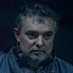 Thierry Poiraud - Réalisateur