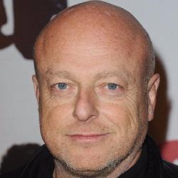 Gérard Krawczyk - Scénariste, Réalisateur
