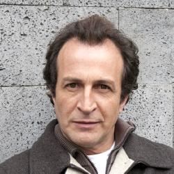 Daniel Giménez Cacho - Acteur