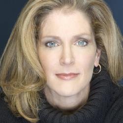 Patricia Kalember - Actrice