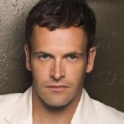 Jonny Lee Miller - Acteur