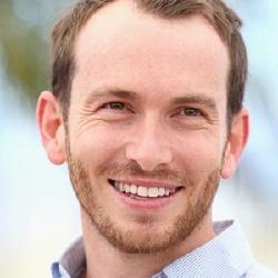 Conrad Kemp - Acteur