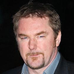 Michael Caton-Jones - Réalisateur