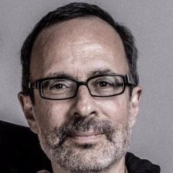 Robert B Weide - Réalisateur