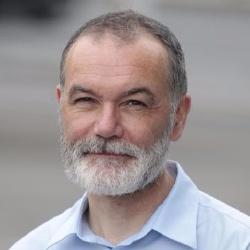 Jean-Pierre Filiu - Auteur