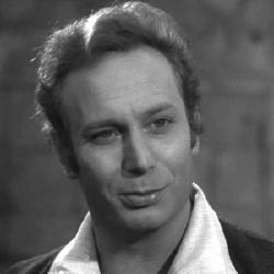 Michel Beaune - Acteur