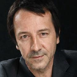 Jean-Hugues Anglade - Acteur