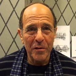 Jeffrey Kramer - Acteur