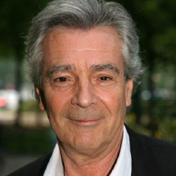 Pierre Arditi - Acteur