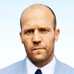 Jason Statham - Acteur