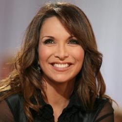 Hélène Ségara - Jury