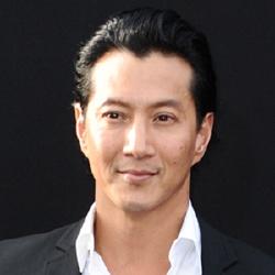 Will Yun Lee - Acteur