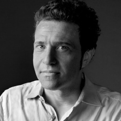 Michael Gordon - Réalisateur