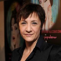 Blanca Portillo - Actrice