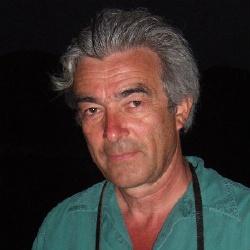 Antoine Lassaigne - Réalisateur