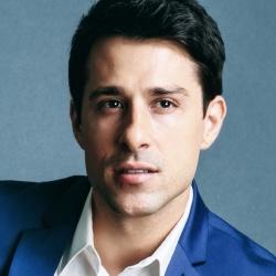 Ryan Caltagirone - Acteur