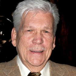 Tom Atkins - Acteur