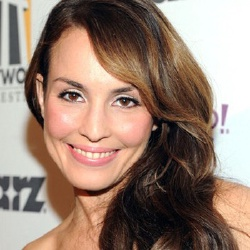 Noomi Rapace - Actrice