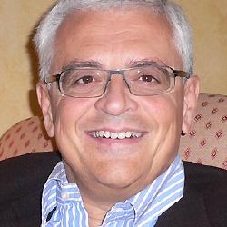 Eric Civanyan - Réalisateur, Scénariste