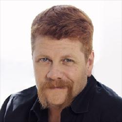 Michael Cudlitz - Réalisateur