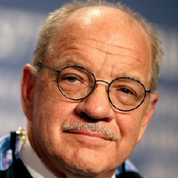 Paul Schrader - Réalisateur, Scénariste
