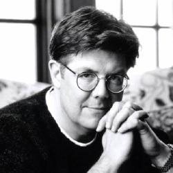 John Hughes - Scénariste, Réalisateur