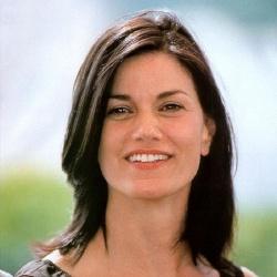 Linda Fiorentino - Actrice
