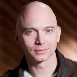 Michael Cerveris - Acteur