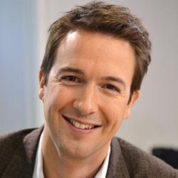 Guillaume Peltier - Invité