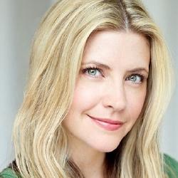 Suzie Pollard - Actrice