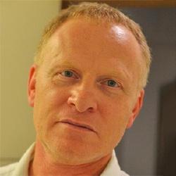 Serge Brunier - Auteur