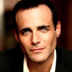 Brian Bloom - Scénariste, Acteur