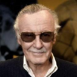 Stan Lee - Créateur, Scénariste