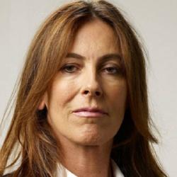 Kathryn Bigelow - Réalisatrice