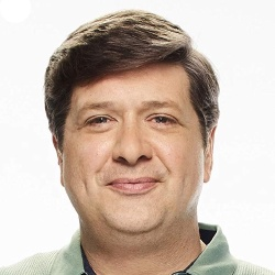 Lance Barber - Acteur