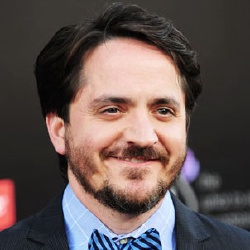 Ben Falcone - Scénariste, Réalisateur
