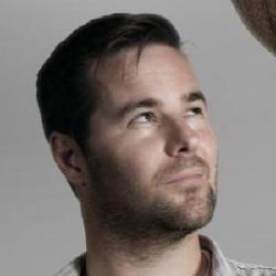 Matt Drummond - Réalisateur, Scénariste