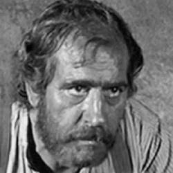 Antonio Casas - Acteur