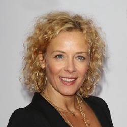 Katja Riemann - Actrice