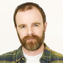 Brian F O'Byrne - Acteur