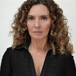 Laura Del Sol - Actrice