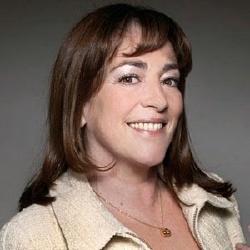 Carmen Maura - Actrice