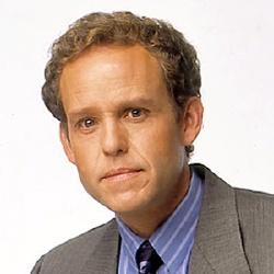 Peter MacNicol - Acteur