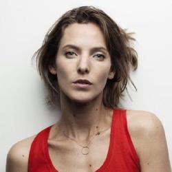Elodie Varlet - Actrice